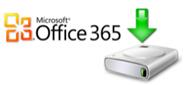 Semana na Nuvem com Office 365 – Novas Datas