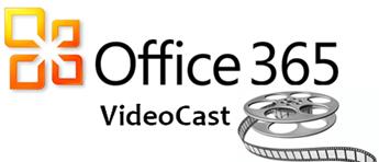 logo O365 VC 2
