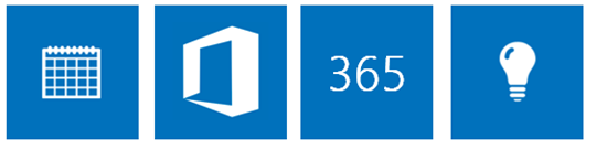 Semana do Office 365 Preview