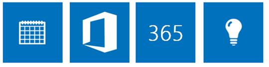 Semana do Office 365 Preview
