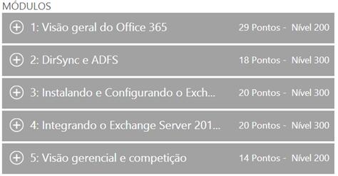 MVA Office 365