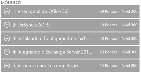 MVA Office 365